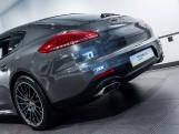 2014 Porsche TD V6 Tiptronic 5-door (Grey) - Image: 10