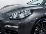 2014 Porsche TD V6 Tiptronic 5-door (Grey) - Image: 18