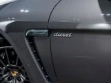 2014 Porsche TD V6 Tiptronic 5-door (Grey) - Image: 19