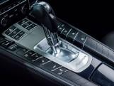 2014 Porsche TD V6 Tiptronic 5-door (Grey) - Image: 22