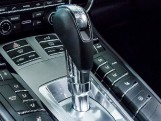 2014 Porsche TD V6 Tiptronic 5-door (Grey) - Image: 24