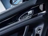 2014 Porsche TD V6 Tiptronic 5-door (Grey) - Image: 28