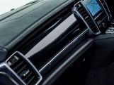 2014 Porsche TD V6 Tiptronic 5-door (Grey) - Image: 29