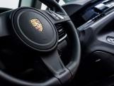 2014 Porsche TD V6 Tiptronic 5-door (Grey) - Image: 30