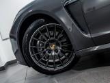 2014 Porsche TD V6 Tiptronic 5-door (Grey) - Image: 38