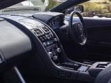 2009 Aston Martin V12 Touchtronic 2-door (Silver) - Image: 5