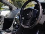 2009 Aston Martin V12 Touchtronic 2-door (Silver) - Image: 7