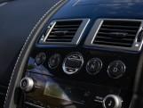 2009 Aston Martin V12 Touchtronic 2-door (Silver) - Image: 9