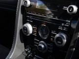 2009 Aston Martin V12 Touchtronic 2-door (Silver) - Image: 10