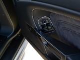 2009 Aston Martin V12 Touchtronic 2-door (Silver) - Image: 14