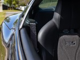 2009 Aston Martin V12 Touchtronic 2-door (Silver) - Image: 19