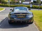 2009 Aston Martin V12 Touchtronic 2-door (Silver) - Image: 27