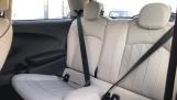 2018 MINI Cooper 3-door Hatch (Blue) - Image: 12