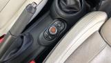 2018 MINI Cooper 3-door Hatch (Blue) - Image: 19