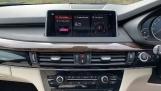 2018 BMW XDrive30d M Sport (Black) - Image: 8
