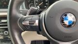 2018 BMW XDrive30d M Sport (Black) - Image: 17