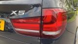 2018 BMW XDrive30d M Sport (Black) - Image: 21