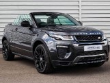 2018 Land Rover TD4 HSE Dynamic Auto 4WD 2-door (Grey) - Image: 1