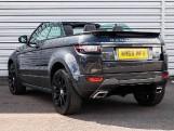 2018 Land Rover TD4 HSE Dynamic Auto 4WD 2-door (Grey) - Image: 2
