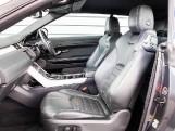 2018 Land Rover TD4 HSE Dynamic Auto 4WD 2-door (Grey) - Image: 3