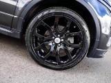 2018 Land Rover TD4 HSE Dynamic Auto 4WD 2-door (Grey) - Image: 8