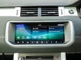 2018 Land Rover TD4 HSE Dynamic Auto 4WD 2-door (Grey) - Image: 11