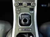 2018 Land Rover TD4 HSE Dynamic Auto 4WD 2-door (Grey) - Image: 12