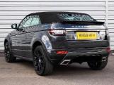 2018 Land Rover TD4 HSE Dynamic Auto 4WD 2-door (Grey) - Image: 16