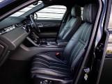 2019 Land Rover P250 R-Dynamic HSE Auto 4WD 5-door (Black) - Image: 3