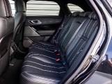 2019 Land Rover P250 R-Dynamic HSE Auto 4WD 5-door (Black) - Image: 4