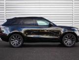 2019 Land Rover P250 R-Dynamic HSE Auto 4WD 5-door (Black) - Image: 5