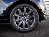 2019 Land Rover P250 R-Dynamic HSE Auto 4WD 5-door (Black) - Image: 8