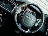 2019 Land Rover P250 R-Dynamic HSE Auto 4WD 5-door (Black) - Image: 10