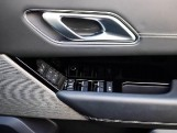 2019 Land Rover P250 R-Dynamic HSE Auto 4WD 5-door (Black) - Image: 15