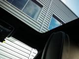 2019 Land Rover P250 R-Dynamic HSE Auto 4WD 5-door (Black) - Image: 19