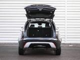 2019 Land Rover P250 R-Dynamic HSE Auto 4WD 5-door (Black) - Image: 20