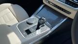 2021 BMW 420i M Sport Pro Edition Auto 2-door (Blue) - Image: 10