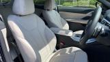 2021 BMW 420i M Sport Pro Edition Auto 2-door (Blue) - Image: 11