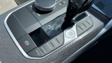 2021 BMW 420i M Sport Pro Edition Auto 2-door (Blue) - Image: 19
