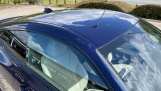 2021 BMW 420i M Sport Pro Edition Auto 2-door (Blue) - Image: 21