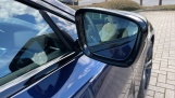 2021 BMW 420i M Sport Pro Edition Auto 2-door (Blue) - Image: 25