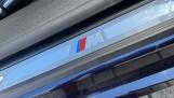 2021 BMW 420i M Sport Pro Edition Auto 2-door (Blue) - Image: 36