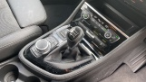 2020 BMW 216d Sport Active Tourer (Grey) - Image: 10