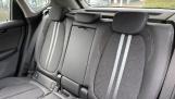 2020 BMW 216d Sport Active Tourer (Grey) - Image: 12