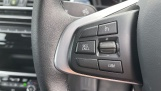 2020 BMW 216d Sport Active Tourer (Grey) - Image: 17