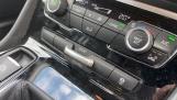 2020 BMW 216d Sport Active Tourer (Grey) - Image: 19