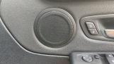 2020 BMW 216d Sport Active Tourer (Grey) - Image: 20