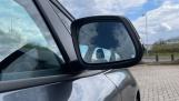 2020 BMW 216d Sport Active Tourer (Grey) - Image: 25