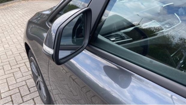 2020 BMW 216d Sport Active Tourer (Grey) - Image: 30