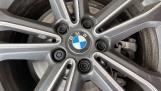 2020 BMW 216d Sport Active Tourer (Grey) - Image: 32